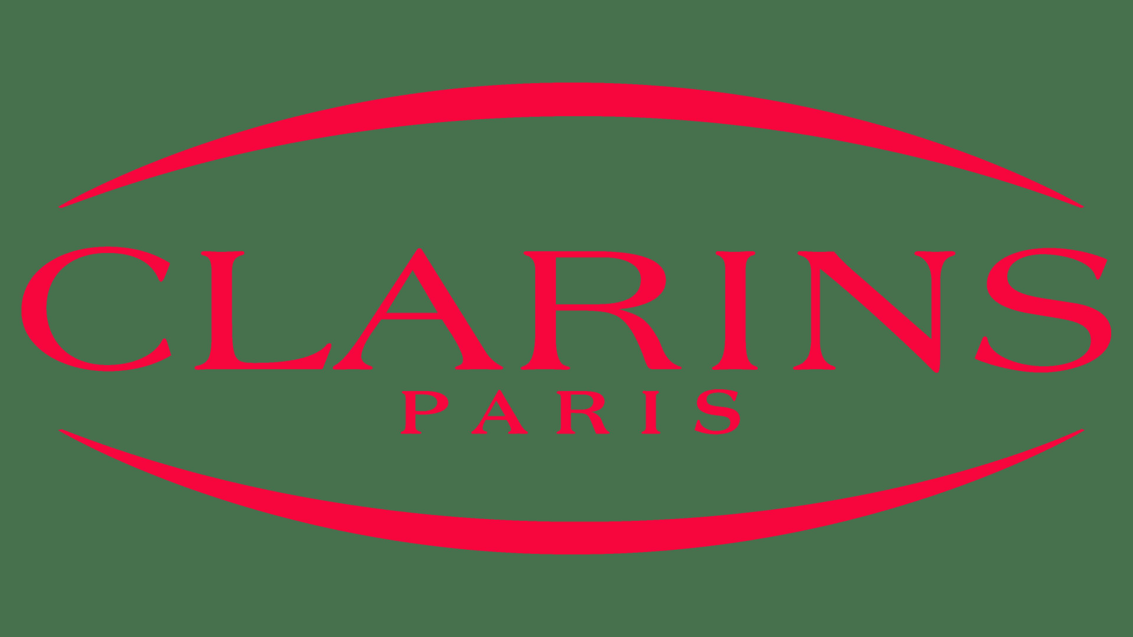 Partner Clarins Logo