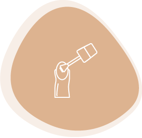 Maniküre Per me Kosmetik Institut aus Neukirchen-Vluyn